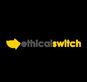 Ethical-logo-web