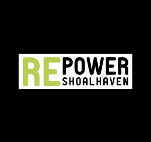Repower-logo-web